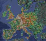 heatmap_spam_eu.jpg